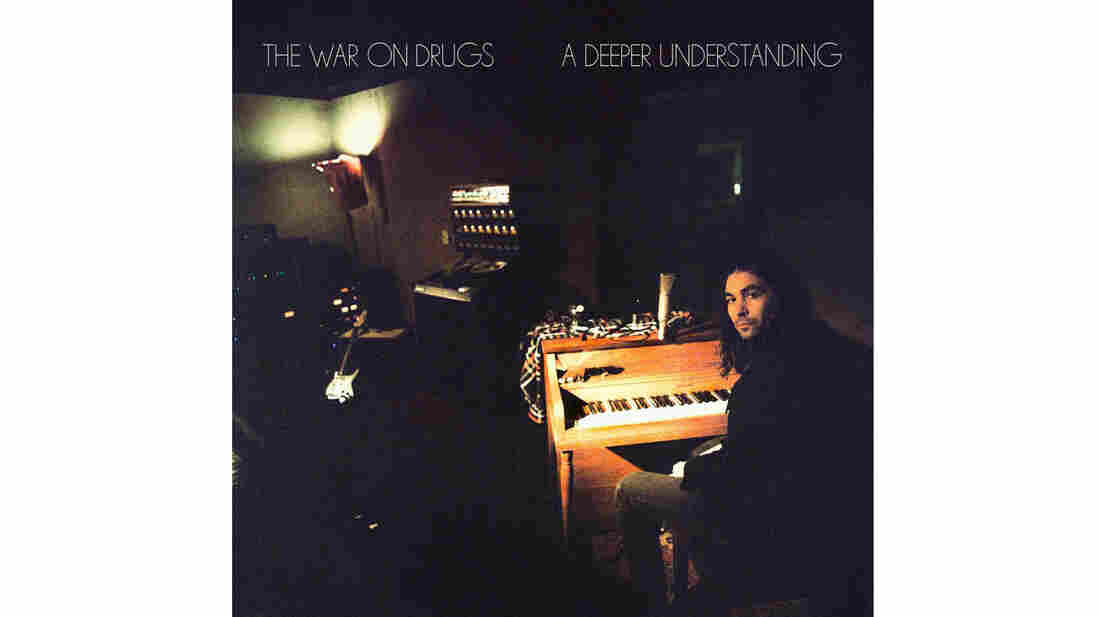 The War On Drugs, A Deeper Understanding