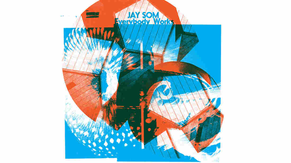Jay Som, Everybody Works