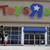 Struggling Toys R Us Plans To Pay Executives Millions In Bonuses