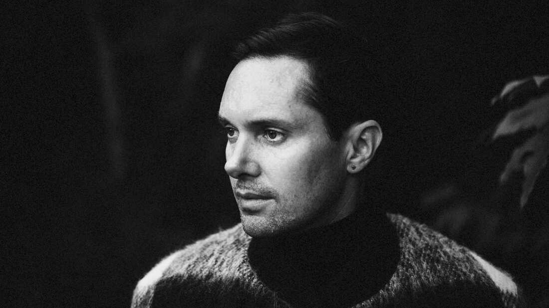 Rhye's Mike Milosh Shares New Song And Details New Album