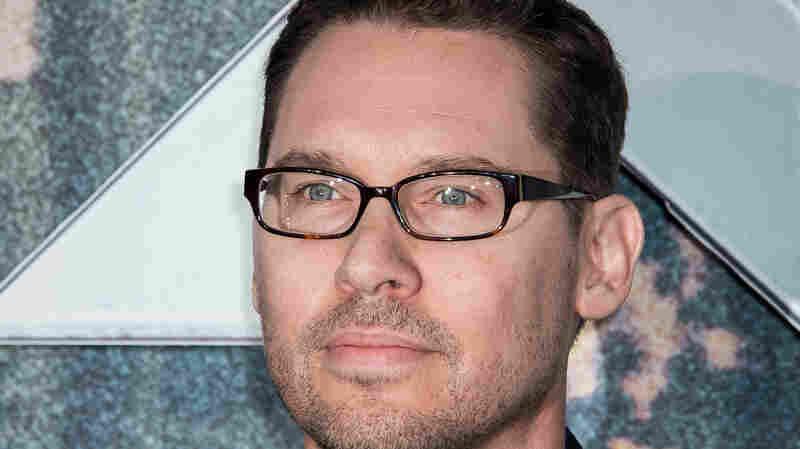 'X-Men' Director Bryan Singer Accused Of Sexual Assault