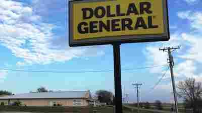 How Dollar General Is Transforming Rural America