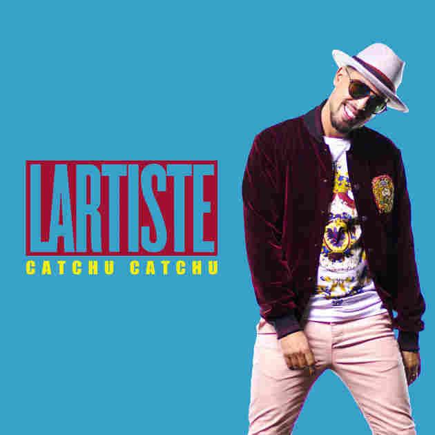 Lartiste