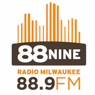 Radio Milwaukee