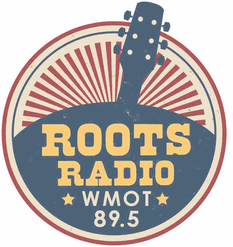 Roots Radio WMOT 88.5