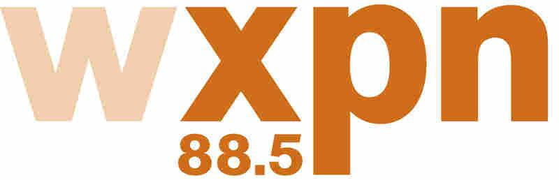 WXPN 88.5