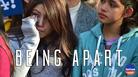 Being Apart