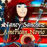 nancy sanchez cover
