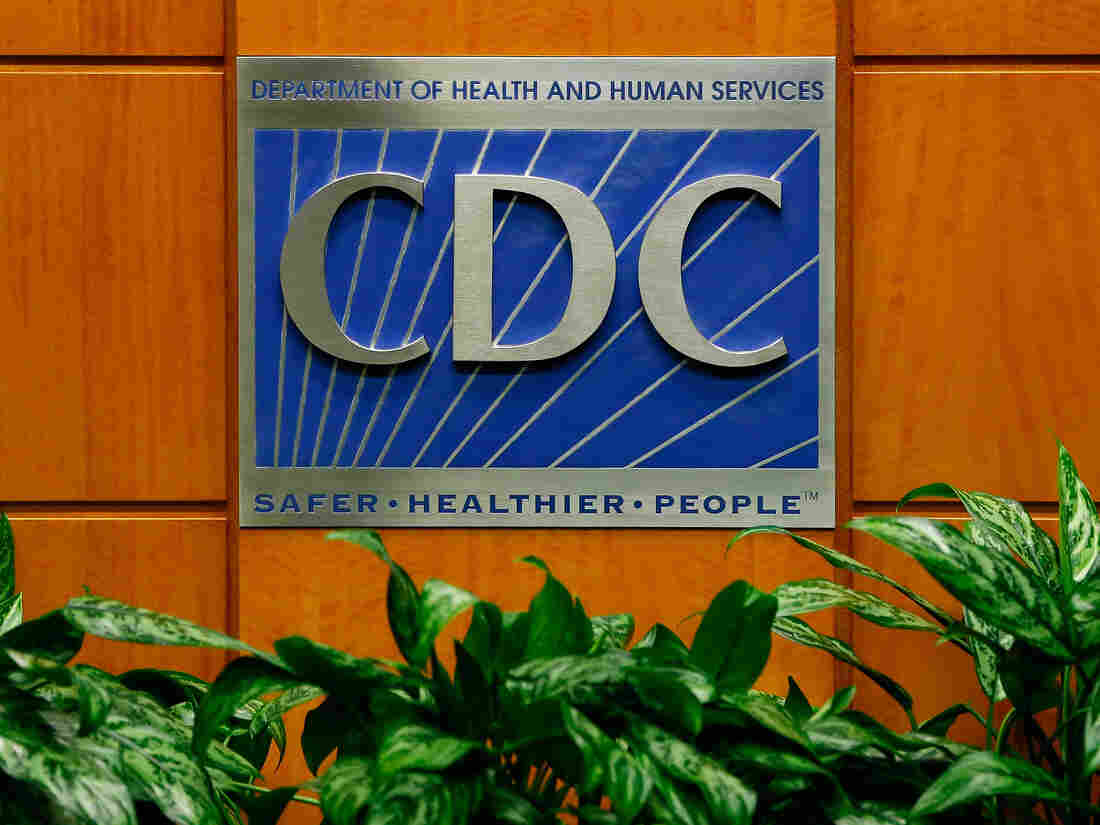 White House forbids CDC from using 7 words, including 'transgender' and 'diversity'