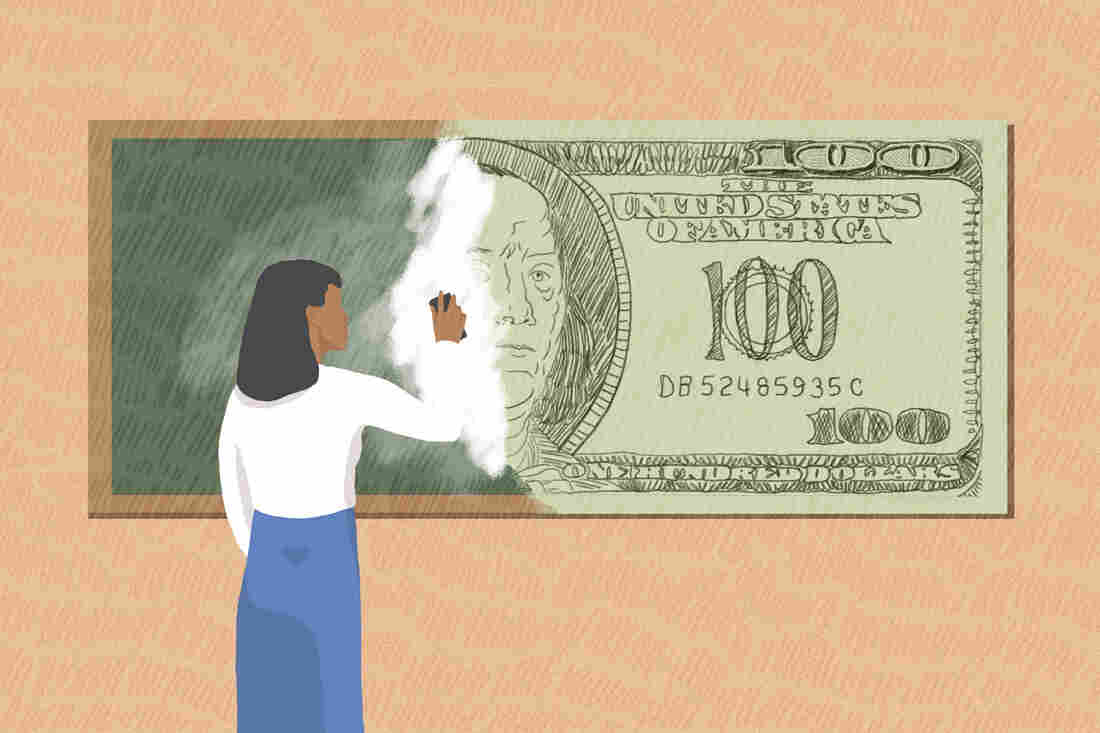 Erasing profit schools