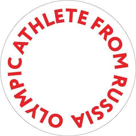 Eleven Russian athletes banned for life for doping