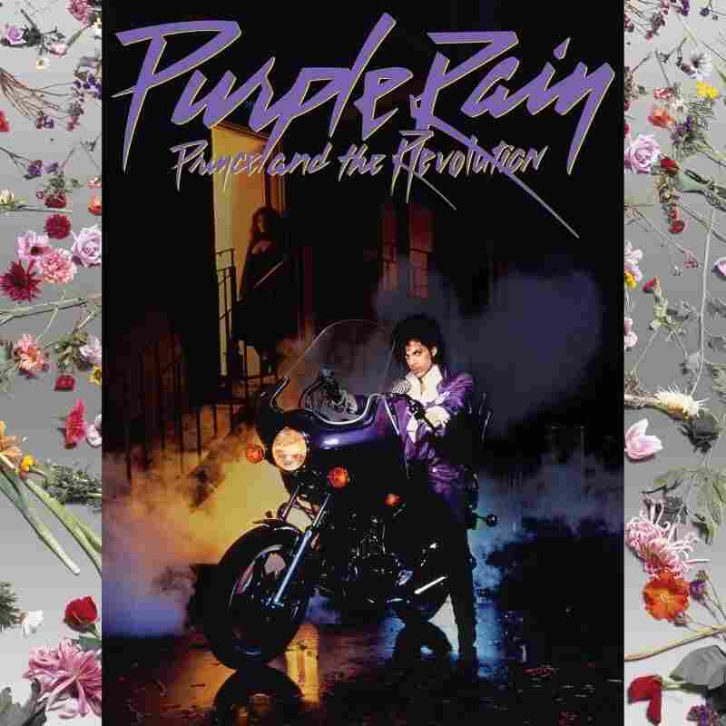 Prince and the Revolution, Purple Rain Deluxe