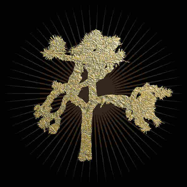 U2, The Joshua Tree (30th Anniversary Super Deluxe Edition)