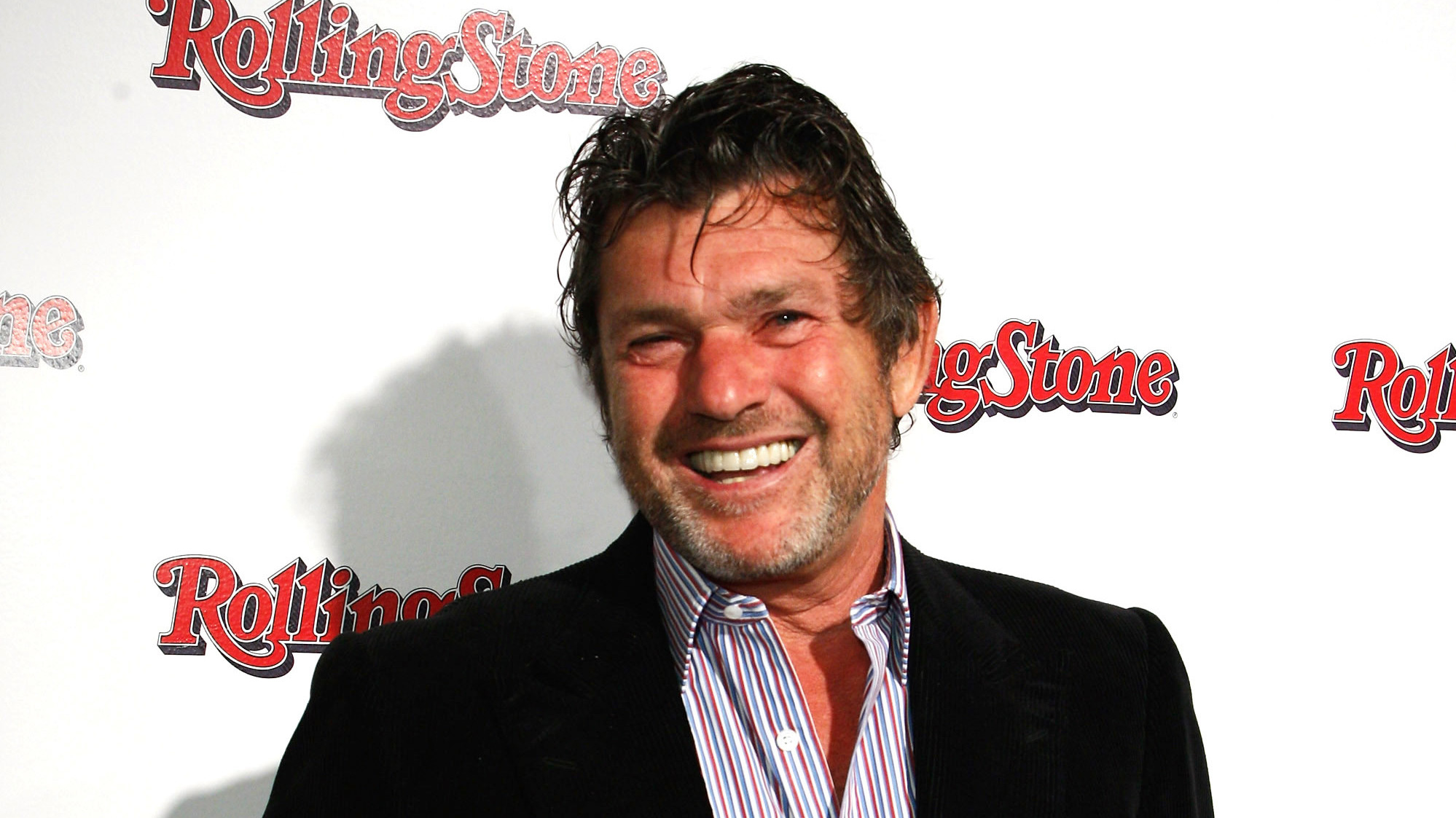 Who Owns Rolling Stone Magazine – Find Out More About Him Here!