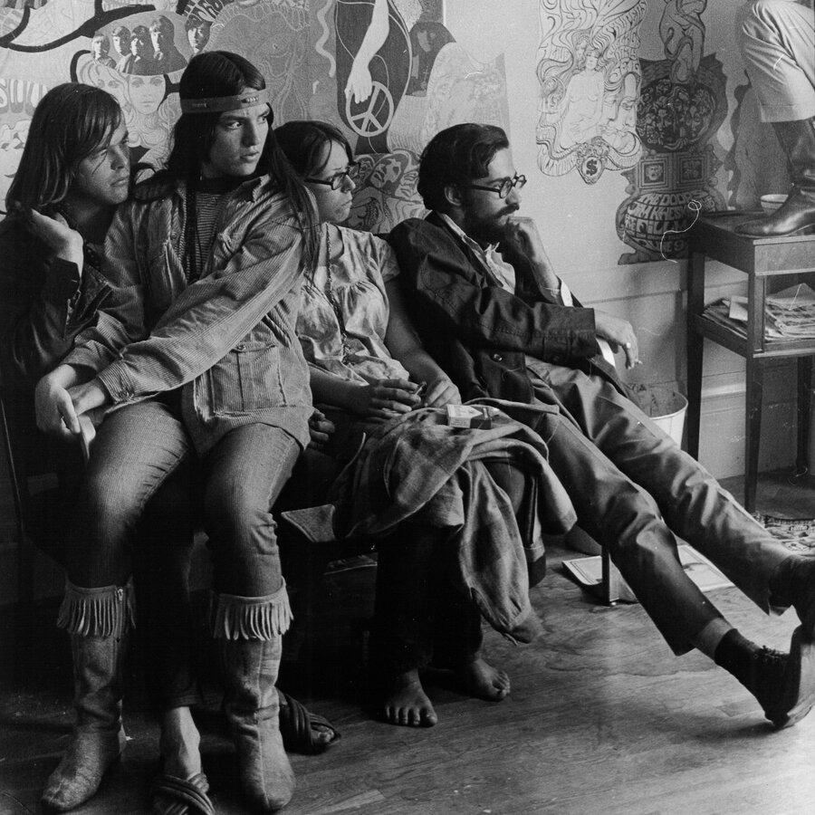 1960s hippie photography wwwpixsharkcom images