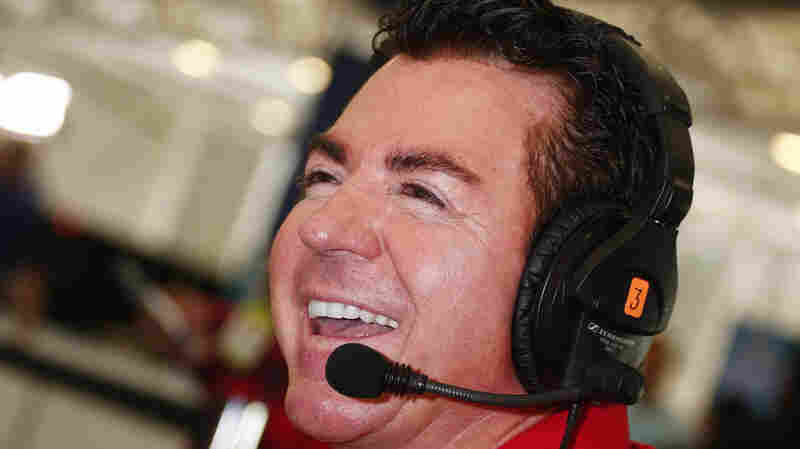 Papa John's CEO Steps Down Following Controversial Remarks On NFL
