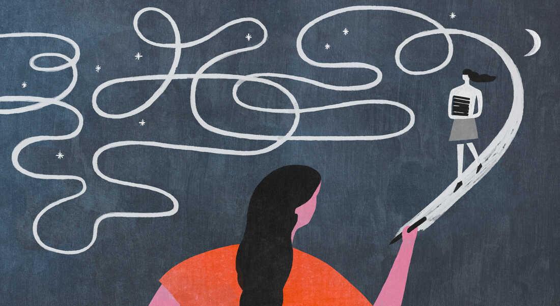 more women in med school