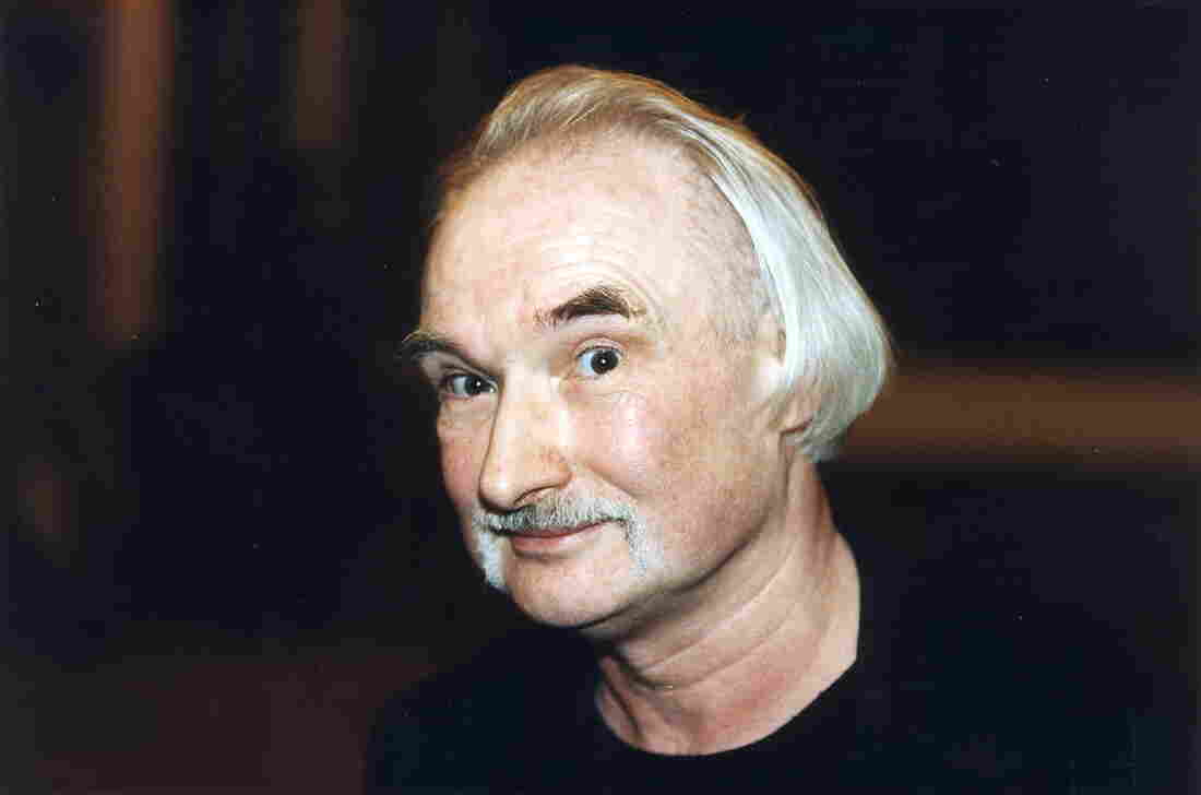 Producer and musician Holger Czukay died on Sept. 5.