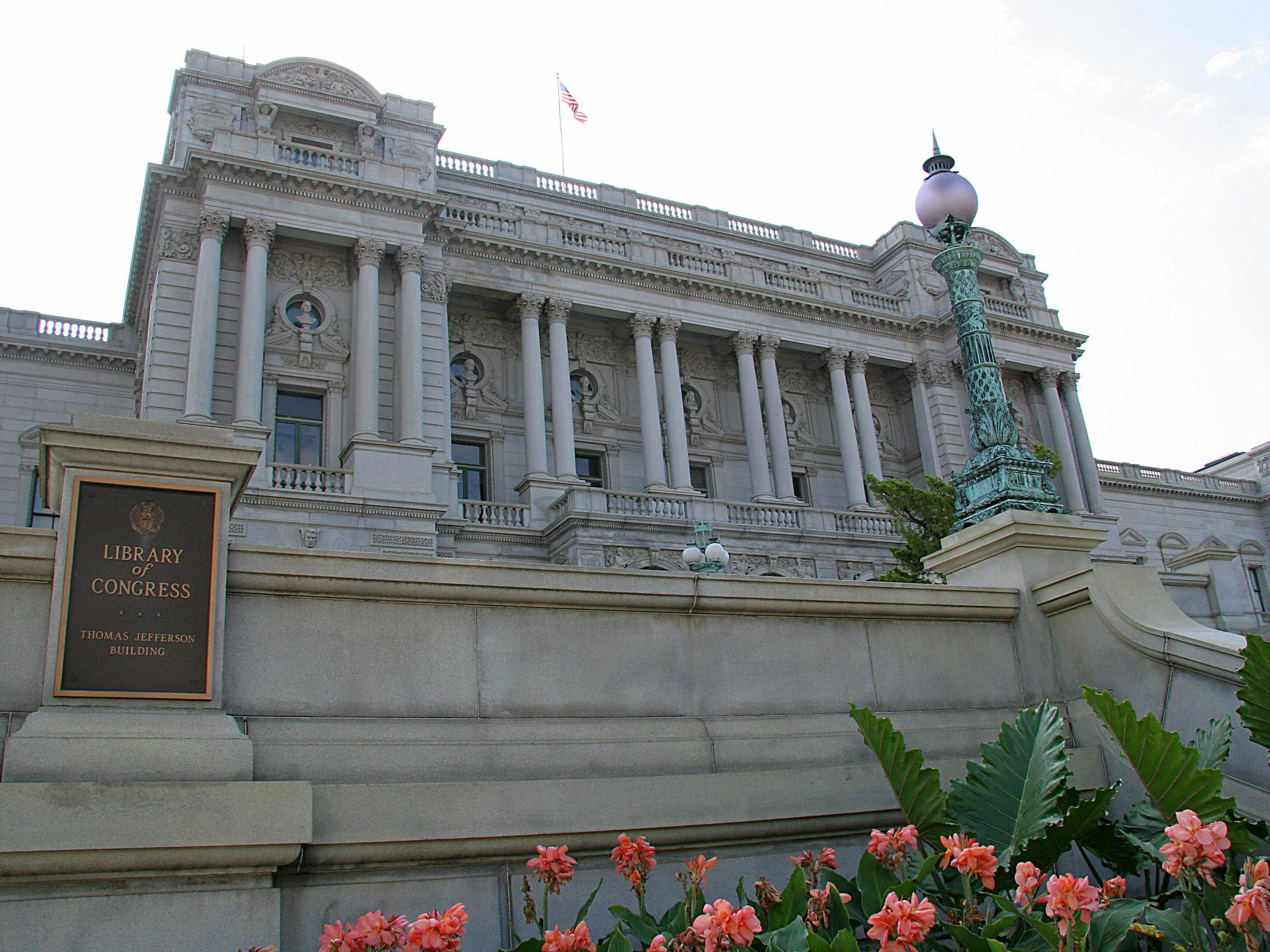 Library Of Congress Will Stop Archiving Every Tweet