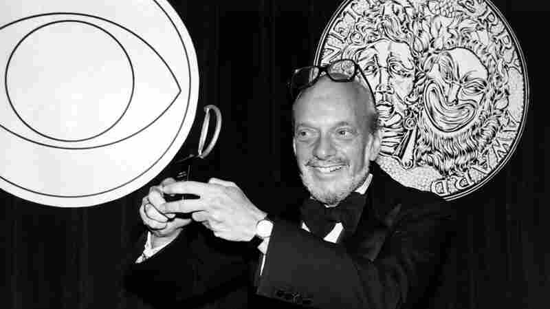 Hal Prince, Transformational Broadway Producer And Director, Has Died