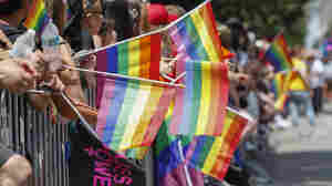Illinois To Ban 'Gay Panic Defense' In New Year