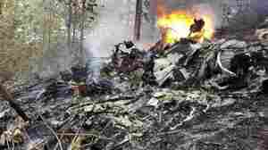 Plane Crash In Costa Rica Kills 10 Americans, 2 Locals