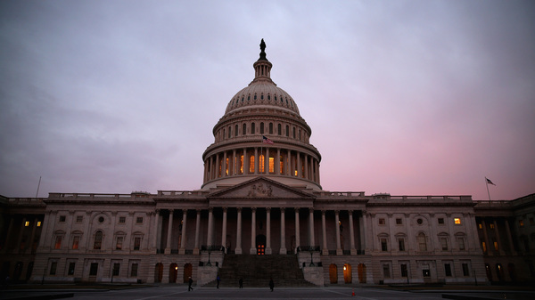 The introduction of the Music Modernization Act had the effect of prompting Wixen, a music publishing company, to file legal action against Spotify before the beginning of the new year.