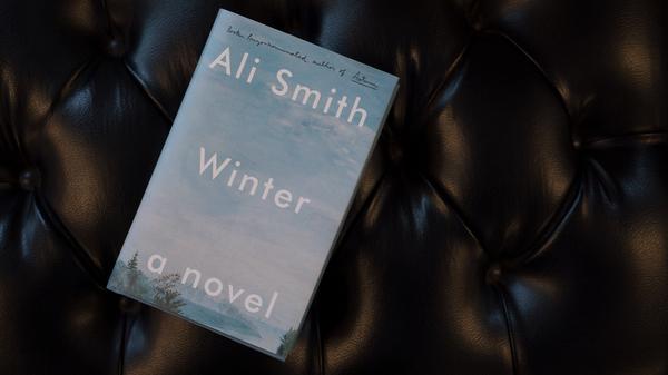 'Winter' Balances Dark Days With Flashes Of Joy And Light