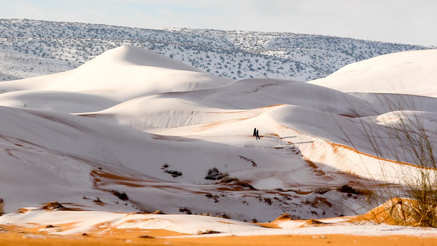 Gr weather sahara desert snow007a wide 6ebd32f595b178c09cfd18484f58e80ad4490910