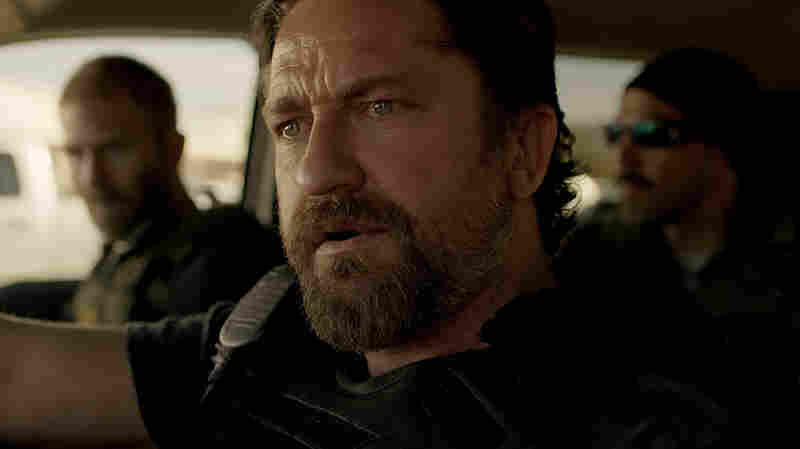 'Den Of Thieves' Offers An Epic Cops And Robbers Tale, Re-'Heat'ed