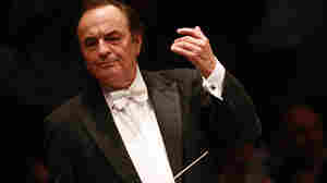 Charles Dutoit Facing New Sexual Assault Accusations, Royal Philharmonic Cuts Ties