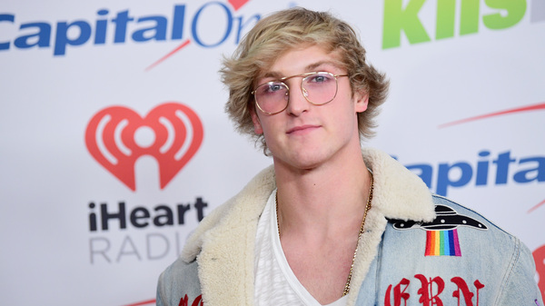 Logan Paul came under heavy criticism for a video he posted on YouTube depicting a dead body, apparently the result of suicide.