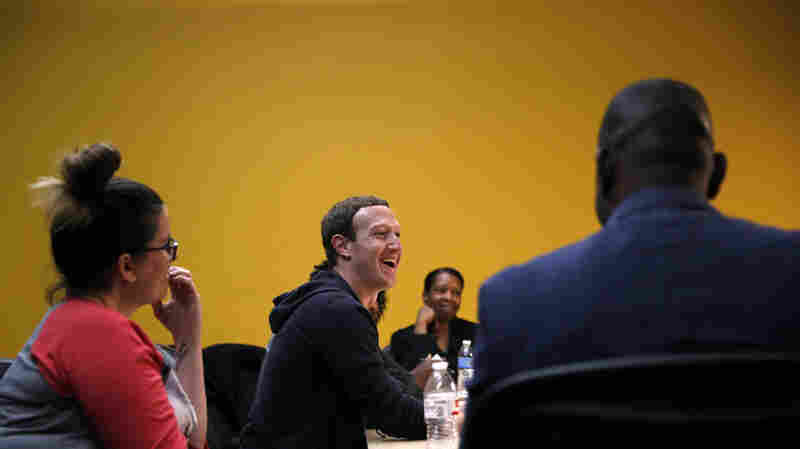 Facebook Rolls Out New Plan For News Feed: More Posts From Friends And Family
