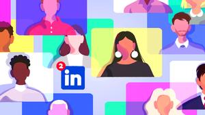 LinkedIn: Reid Hoffman
