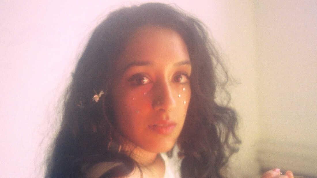 Songs We Love: Raveena Aurora, 'Wherever U Go'