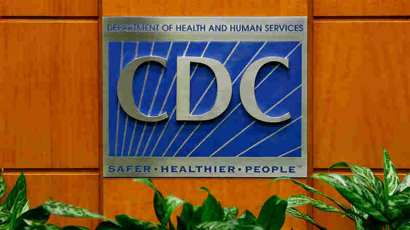 For CDC, Reducing Flu Spread Takes Priority Over Nuclear Attack Preparedness