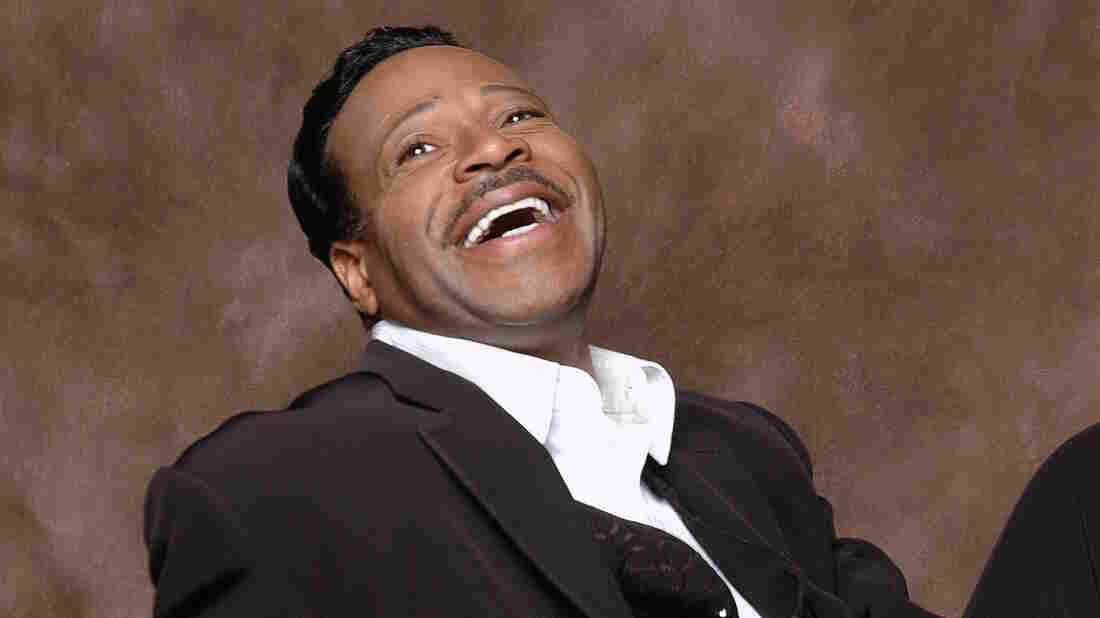 The Boundary-Breaking Success Of Edwin Hawkins' 'Oh Happy Day'