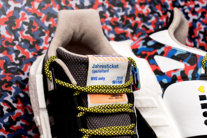 adidas scarpe berlin