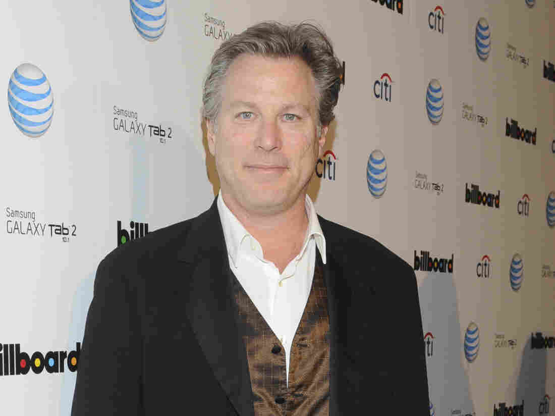Mediagazer: LA Times CEO Ross Levinsohn has been defendant in 2 sexual  harassment suits, and colleagues questioned his conduct over 2 decades; ...