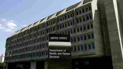 Trump Admin Will Protect Health Workers Who Refuse Services On Religious Grounds