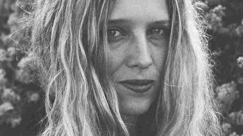 Sense Of Place, South Africa: Sannie Fox
