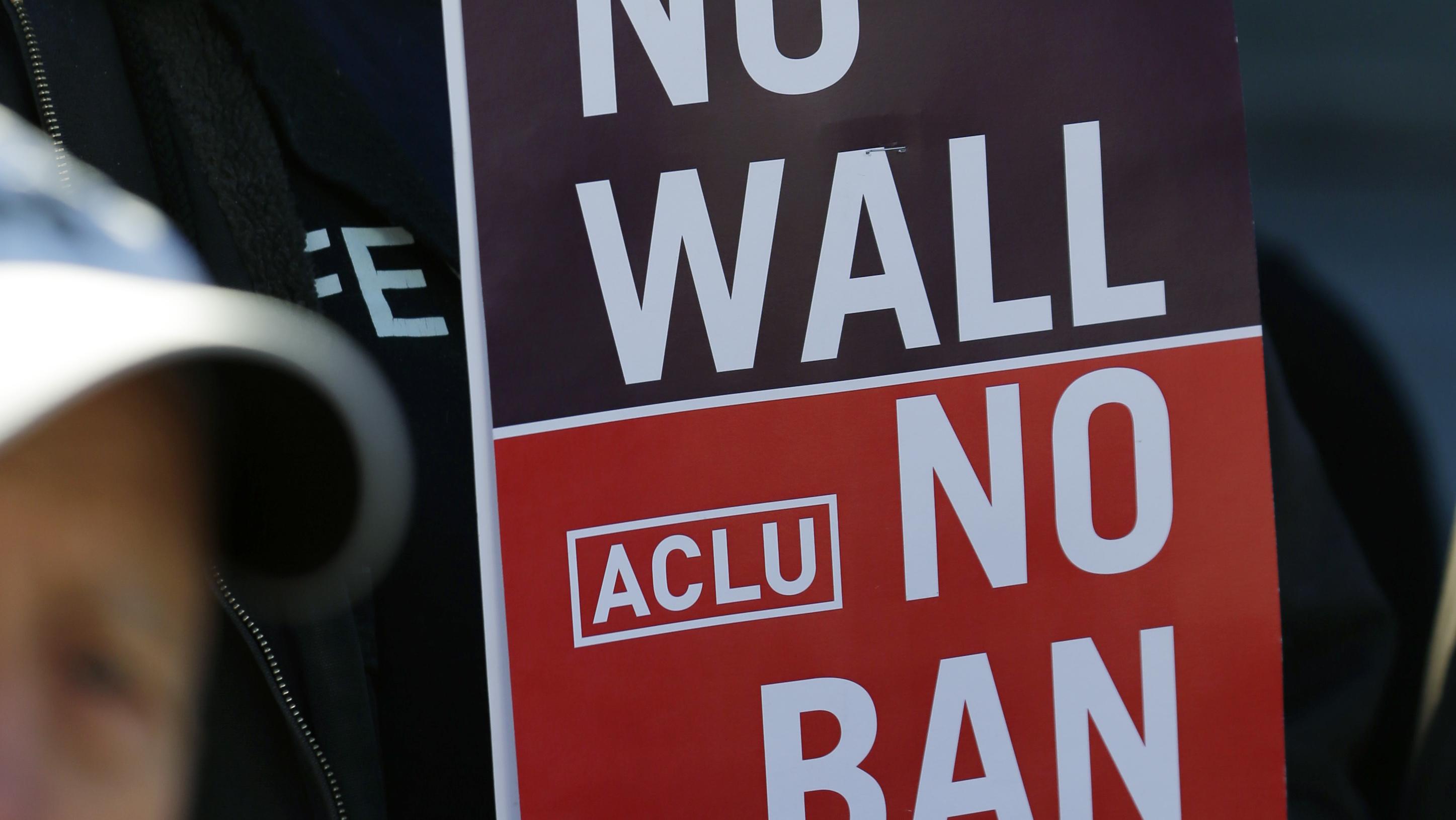 Netflix, Viacom, SAG-AFTRA Urge Legislators to Halt North Carolina Anti-LGBT Bills