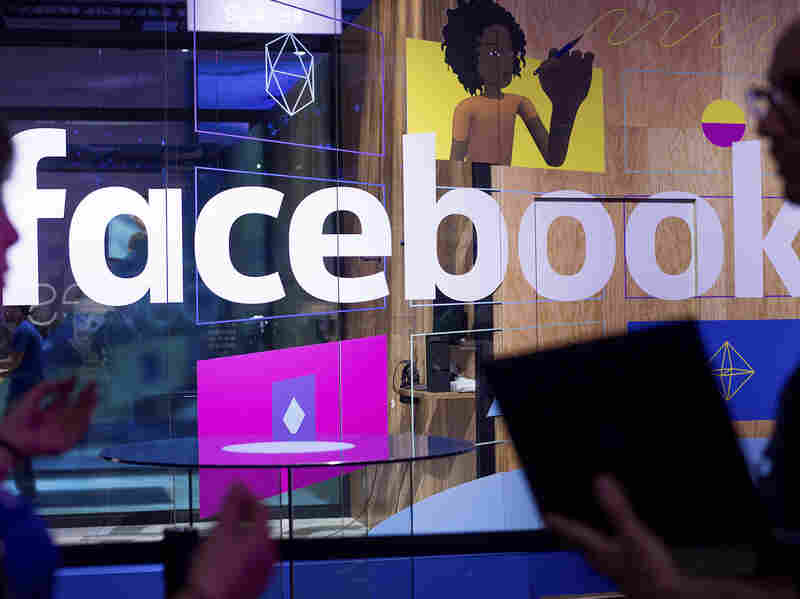 Facebook to prioritize news from 'high quality' and 'trustworthy' sources