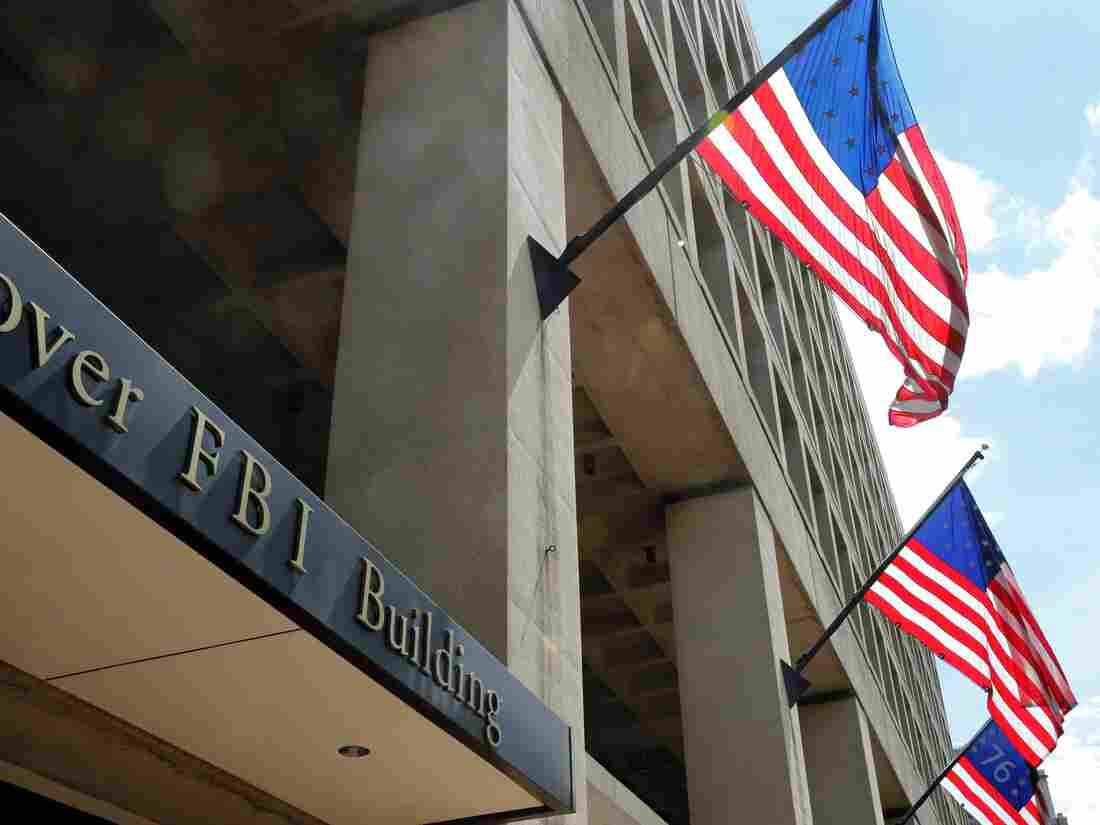 Secret House memo on Federal Bureau of Investigation spying: Should you believe the hype?