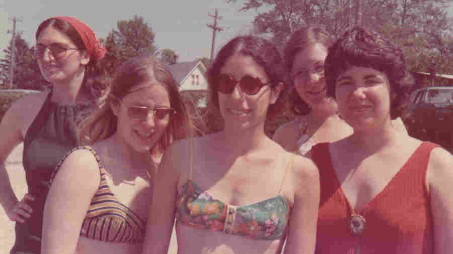 Before 'Roe v. Wade,' The Women of 'Jane' Provided Abortions For The Women Of Chicago