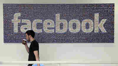 Facebook Says Social Media Can Be Negative For Democracy