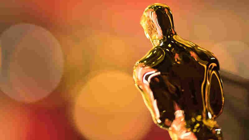 WATCH: 2018 Oscar Nominations