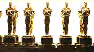 Oscars Debut New Rules To Avoid Another Envelope Mix-Up