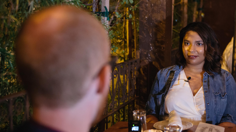Tulsa dating scene hastighet dating notatkort