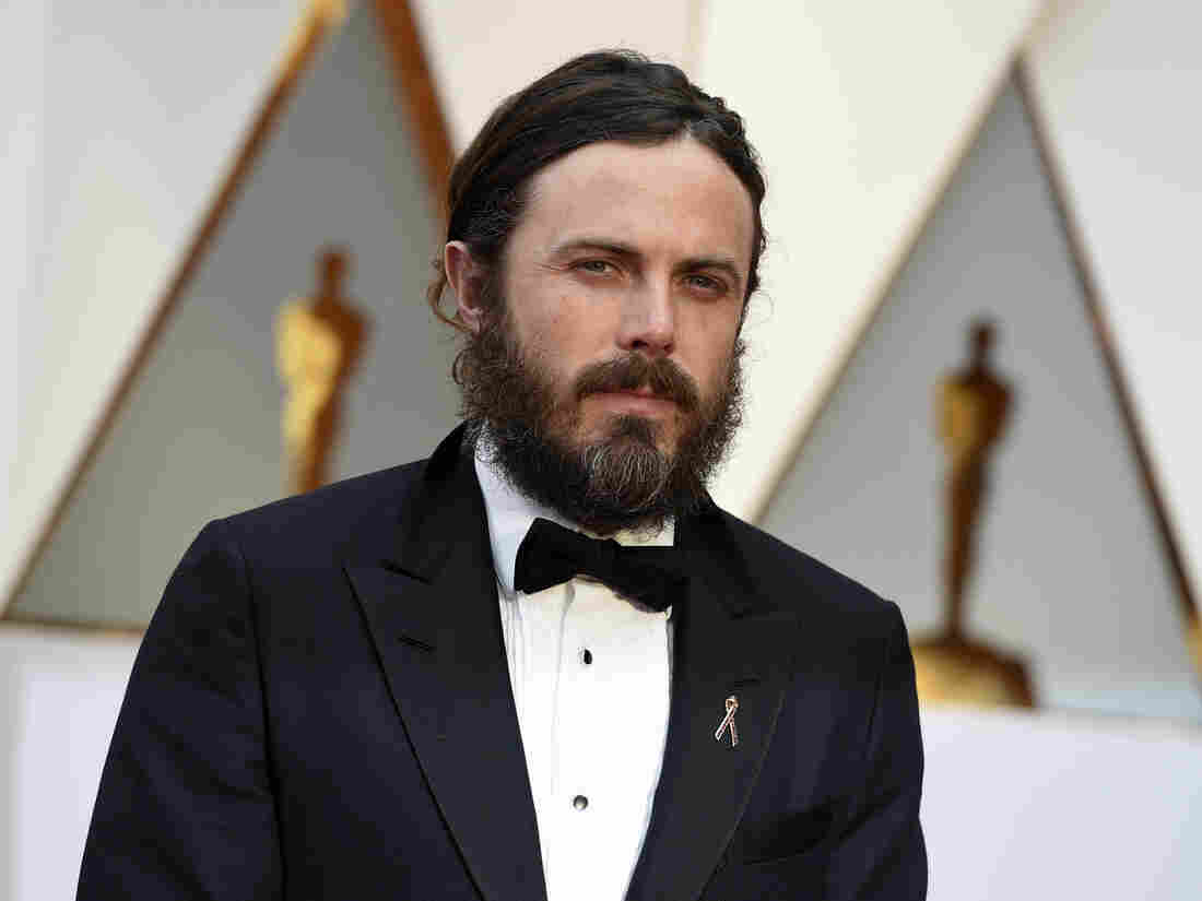 Casey Affleck Won't Present Best Actress Award at 2018 Oscars